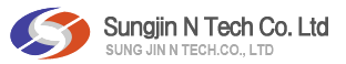 Sungjin N Tech Co.Ltd.